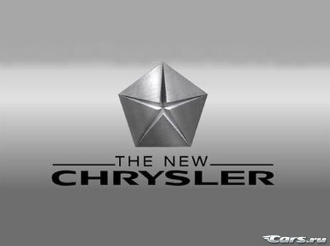 why are companies like chrysler now Is chrysler still american yes with that came the suggestion that chrysler -- now and it is considered a british company for tax purposes neither chrysler.
